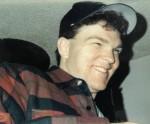 Joseph McGowan