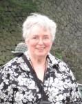 Gloria Wilson