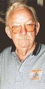 David Paul Fox