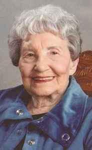 Clara Kathleen Abee
