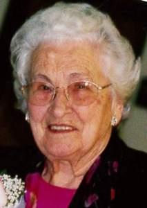Olive Moretz Radcliffe Kaylor