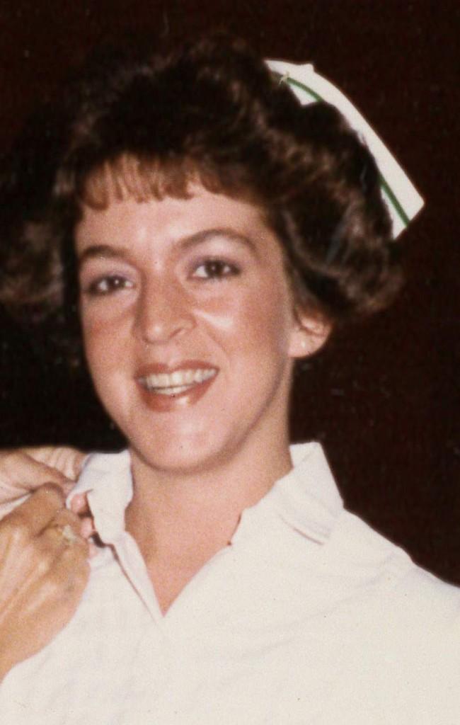 Deborah Lynn (Debbie) Pardue Coe
