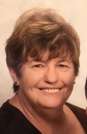 Lois Owens Lane Jenkins
