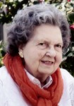 Sarah Edline Goddard Campbell