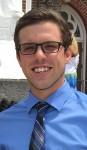 David Joseph Freeman