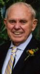 Clifford Gerald Moore, Jr.