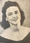 Elizabeth Townes McBride Rogers