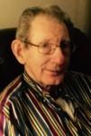 Bernie Edward Waycaster