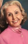Mildred Hughes Whittington