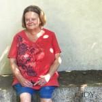 Judith Judy Eller