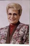 Mabel Butler