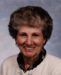 Edith Steele