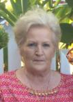 Barbara Jean Teague