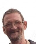 Gary Hicks