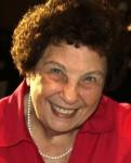 Mildred Setzer