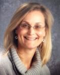 Jennifer Elaine Christy