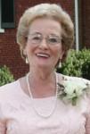 Margaret Lineberger