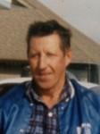 John Presnell