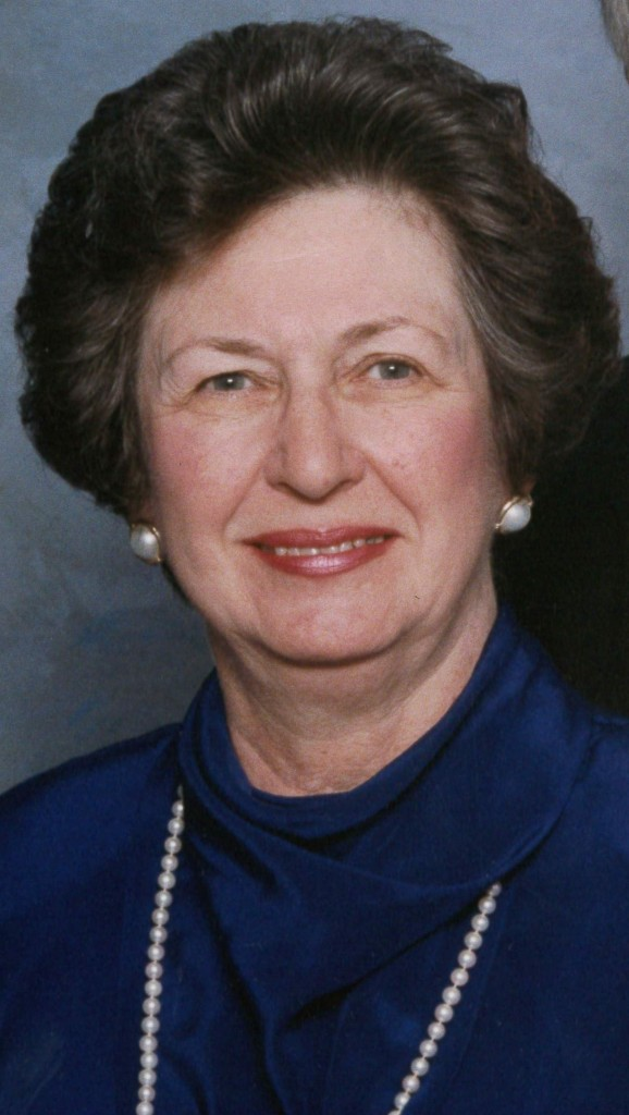 Alice Watts Obituary, Hickory, NC   Bass-Smith Funeral Home