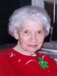 Mary Rengers