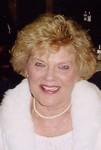 Nancy Bumgarner