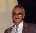 Ronald John Waksmunski
