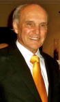 Larry Coffey