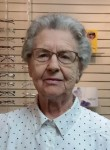 Gladys Phillips