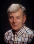 Joseph Eugene Hobgood