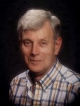 Joseph Hobgood