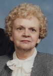 Margaret Herman