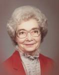 Dorothy Sisk