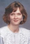 The Rev. Elizabeth Lorraine Graves