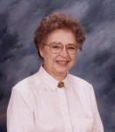 Rachel Houser