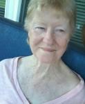 Elizabeth Ann Todd Richards