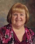 Sheila Ann Klutz Perry