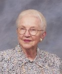 Helen Bolick