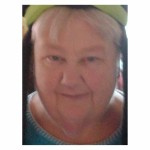 Deborah Ann Spears