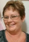 Susan  Settlemyer