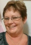 Susan  Diane  Settlemyer