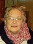 Aleta Rosemary Huffman