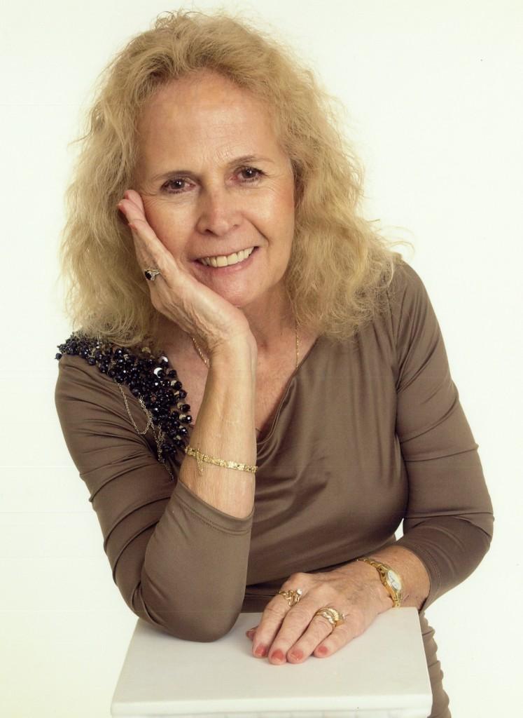 MaryAnn  Phillips