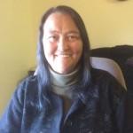Dorothy Charlotte Hallenbeck