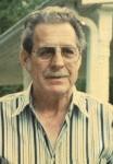 Garland Everett Watts