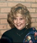 Glenda Coffey