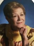 Rita  Gail Sipe Campbell