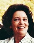 Ann Simpson Sherrill Benfield