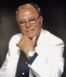 Guido  Sanniota