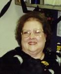 Laura Elizabeth Silver