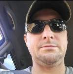 Jason Parlier